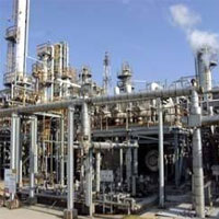 Chemical Plants & Equipment