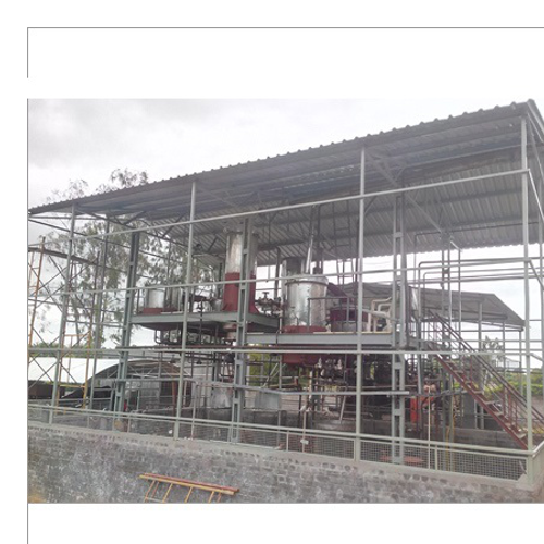 Jaggery Plant - Jaggery Powder Plant, Sugar Centrifugal